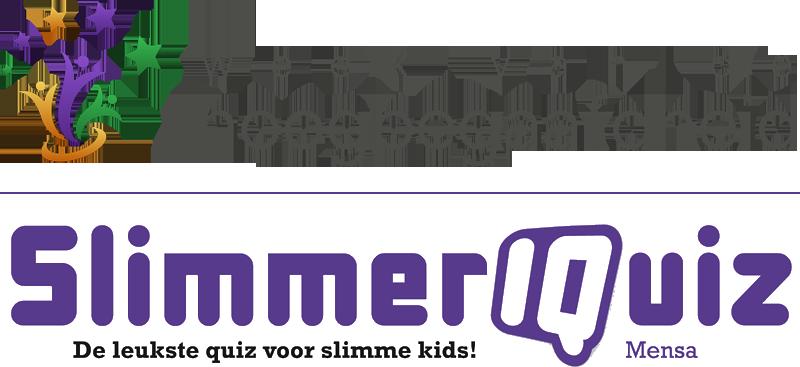 logo week van de hoogbegaafdheid